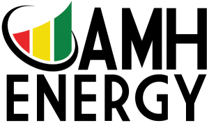 AMH Energy, Inc.